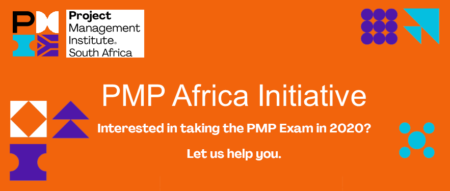 PMP Initiative interest