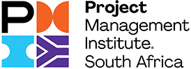 PMI South Africa Chapter